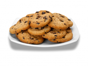 choco-chip-cookies-pic-for-blog-post