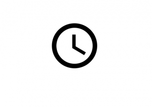 clock-for-blog