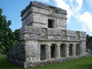 Tulum, Mexico CCO Public Domain